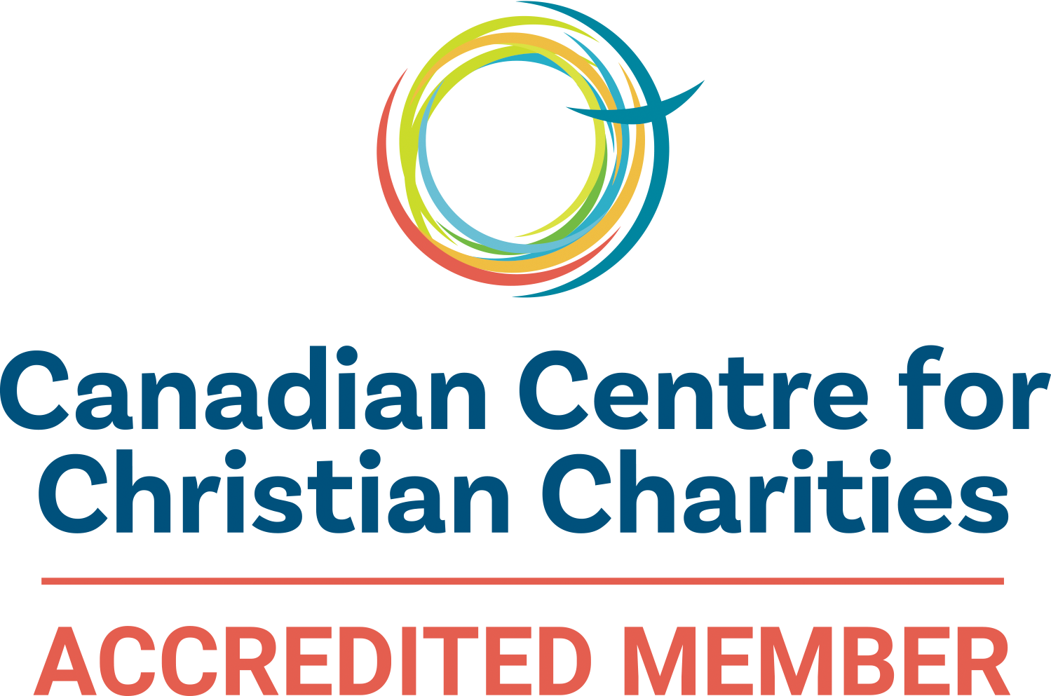 CCCC-AccreditedMember-Logo-English-Vertical-Colour.png